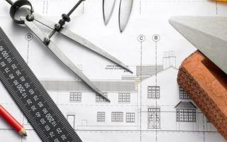 Чем занимается архитектор