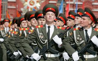 Рейтинг самых недорогих ВУЗов Москвы