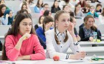 Что делать, если не сдал огэ в 9 классе в 2019 — 2020 году?