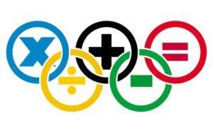 Как подготовиться к Всероссийской олимпиаде школьников
