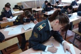 Как поступить в академию ФСБ или на службу?