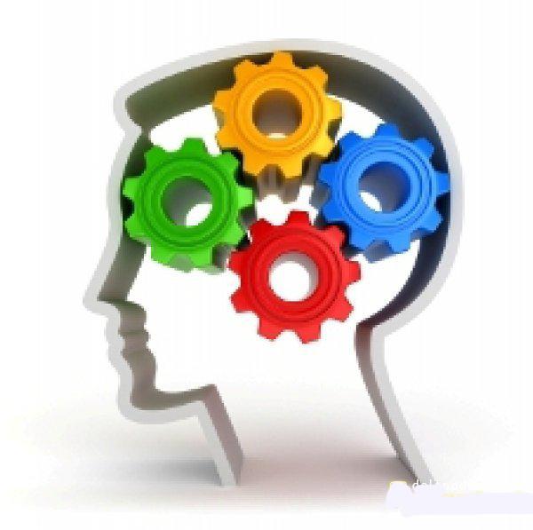 ЕГЭ по физике на 100: алгоритмы и образное мышление