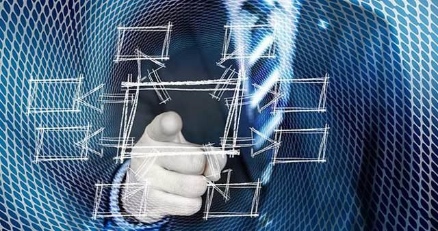 Всё, что нужно знать о ЕГЭ по информатике