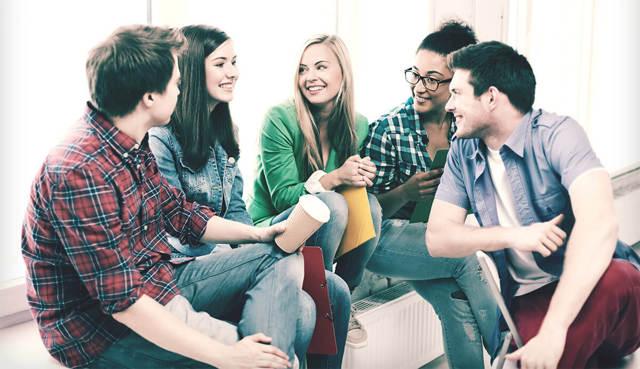 Второе высшее образование заочно: сколько лет учиться в 2019 - 2020 году?