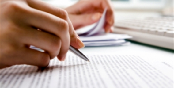 Как сдать ЕГЭ на 100 баллов: советы наших выпускников