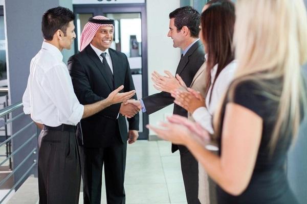 Профессия: переводчик: кем работать и куда поступать