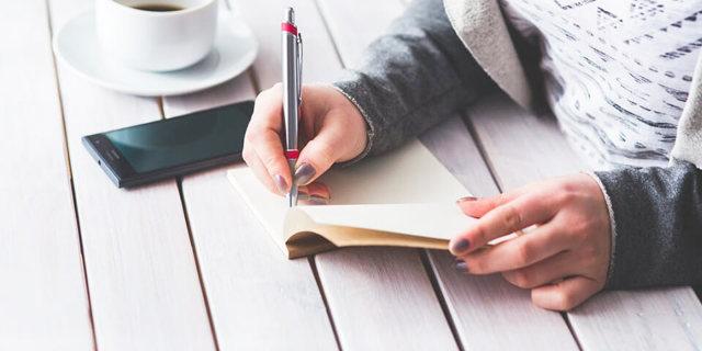Как готовиться к ЕГЭ по английскому языку