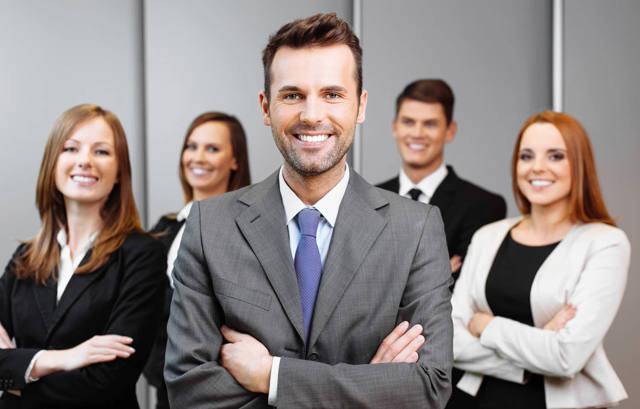 Кем может работать социолог: доступные варианты