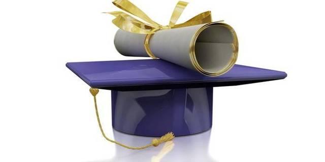 Бакалавр - это высшее образование или нет?