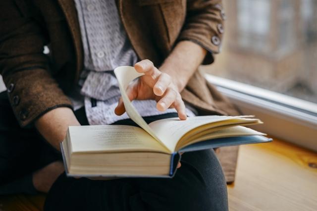 Как успешно сдать ОГЭ и ЕГЭ по литературе