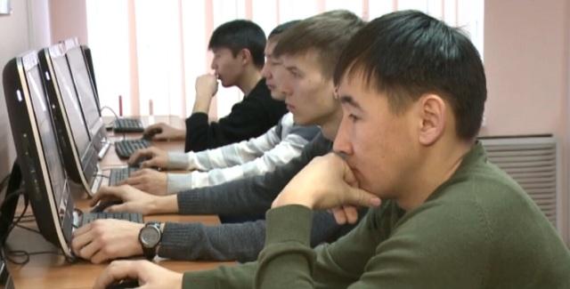 Отмена заочной формы обучения в России в 2019 - 2020 году: будет или нет?