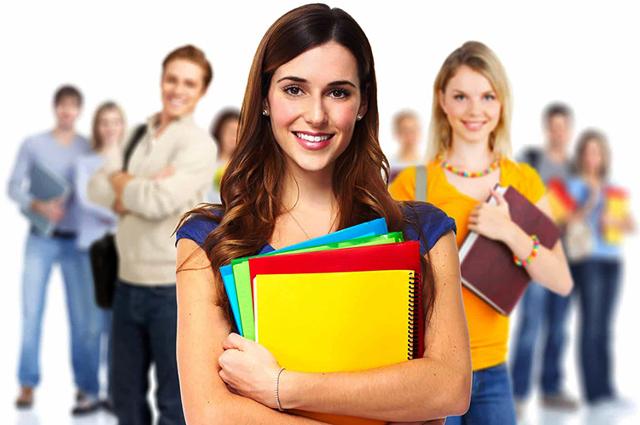 Чем отличается институт от университета и куда лучше пойти?