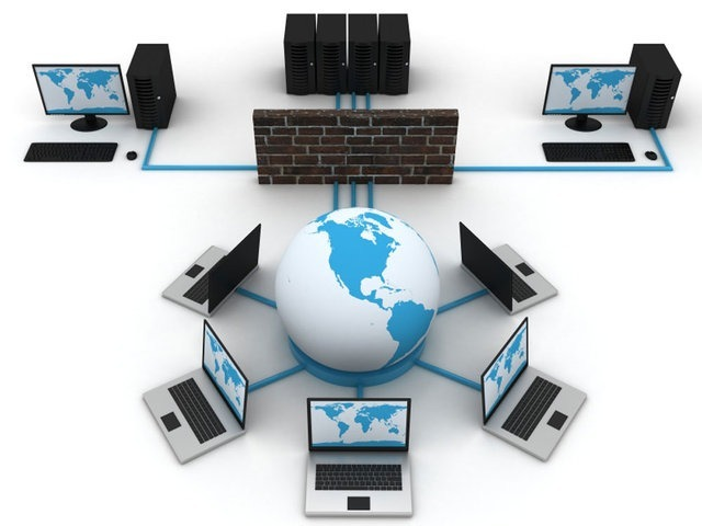 Компьютерные системы и комплексы: что за профессия?