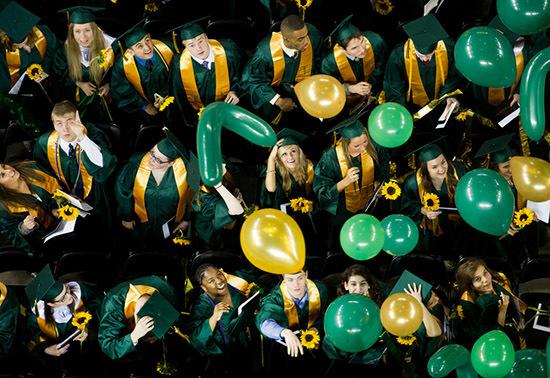 Чем отличается академия от университета и института и что лучше?