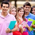 cтоит ли идти в магистратуру после бакалавриата в 2019 - 2020 году: мнение специалиста