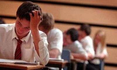 Какие оценки идут в аттестат после 9 класса: полный список