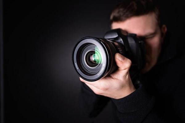 Какие предметы нужно сдавать на фотографа после 9 или 11 класса?