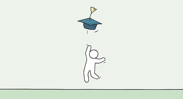 Можно ли поступить в магистратуру на другую специальность или в другой ВУЗ?
