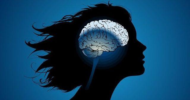 Перцепция - это восприятие мира человеком с помощью чувств и формирования образов