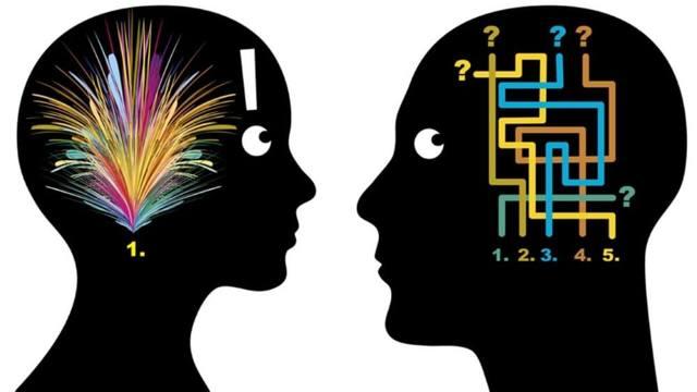 Гуманитарии и технари – в чем разница и как определить свой тип мышления