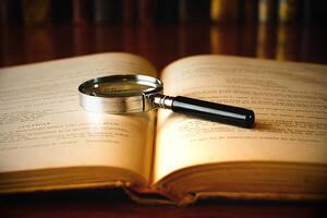 Магистерская диссертация: что это, основные отличия