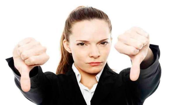 Конструктивная и деструктивная критика: польза и вред, отличие конструктивной и деструктивной критики