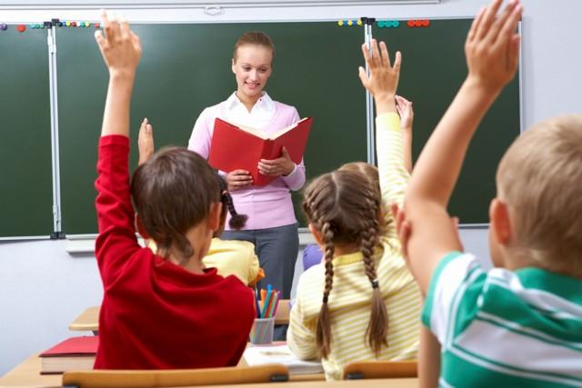 Словесный метод обучения - это: определение, синтезирование различных словесных методов обучения