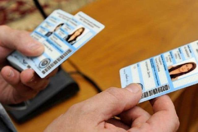 Студенческий билет - это: какие льготы можно получить, а также особенности использования за пределами страны