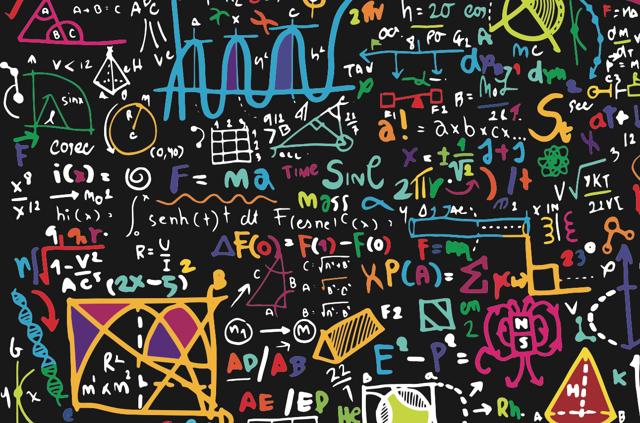Карьерная лестница в науке: ученые степени в России по возрастанию