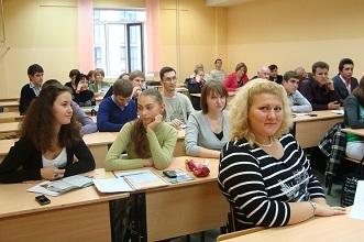 Болонская система образования основные принципы