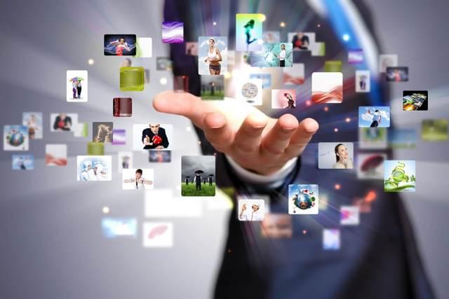 Виды и свойства информации в информатике, влияющие на течение информационных процессов