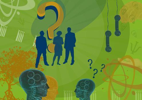 Предмет исследования – это: понятие, виды в различных учебных документах и нюансы оформления