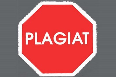 Значение слова плагиат, основные виды и наказание за него