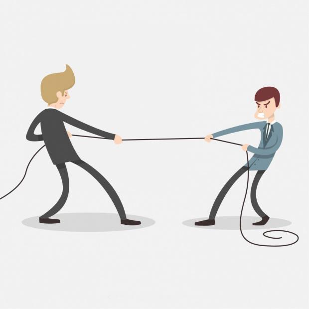 Студент и рецензент: это сотрудничество или противостояние