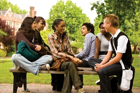 что такое установочная сессия у студента – заочника