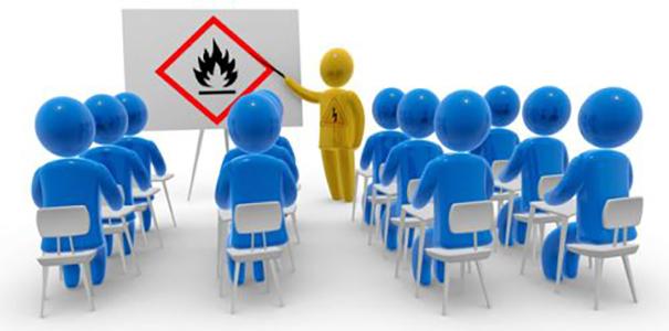 Изучение основ БЖД - это то, что обеспечивает уверенность в безопасном будущем
