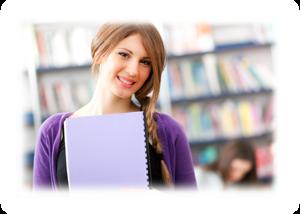 Как правильно оформить сноски и ссылки: советы, правила, подсказки