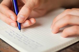 Что такое эссе и как его писать: наглядные примеры написания