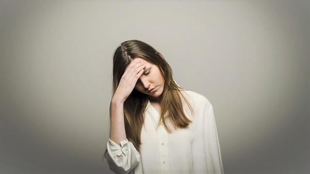 Недосыпание: симптомы и основные правила лечения