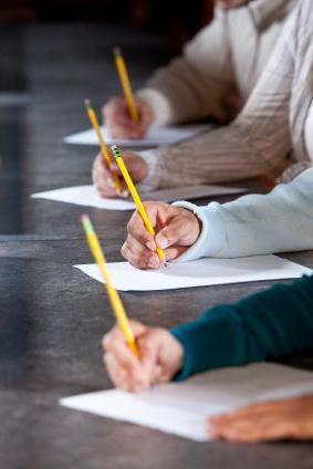 Разбираемся, чем отличается зачет от экзамена для современного студента