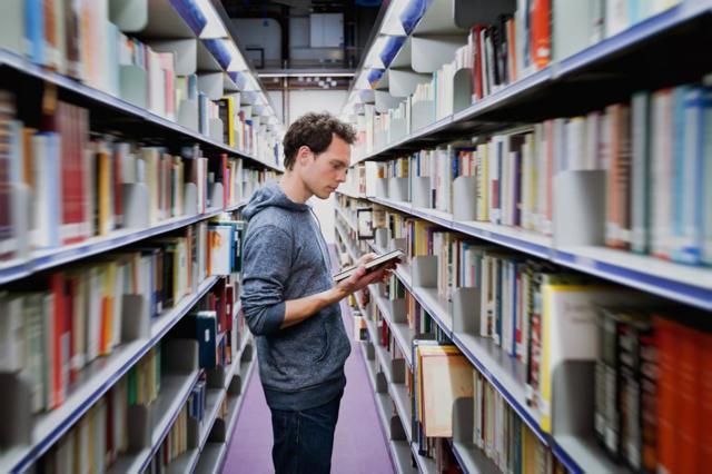 Что такое курсовая работа: тонкости написания этого первого самостоятельного исследования