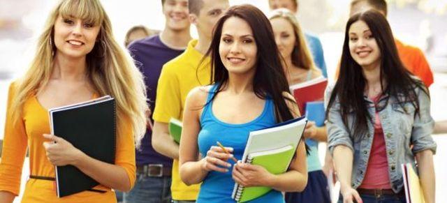 Абитуриент и студент: кто это и чем они отличаются