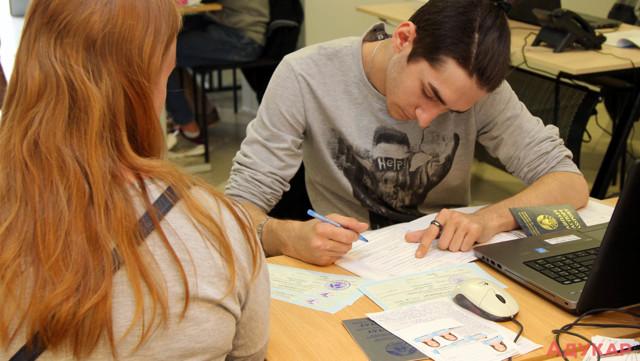 Что такое аттестат о среднем образовании: условия получения