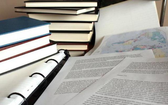 Как писать рецензию на статью: разбираем подробно и приводим пример