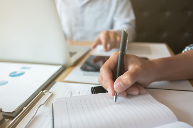Все способы проверить диплом о высшем образовании на подлинность