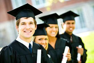 Квалификация по диплому — что это такое, пример формулировки