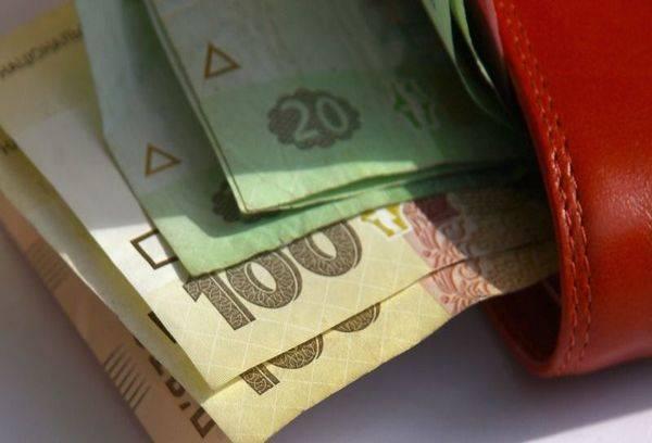 Губернаторская стипендия: размер и кому платят