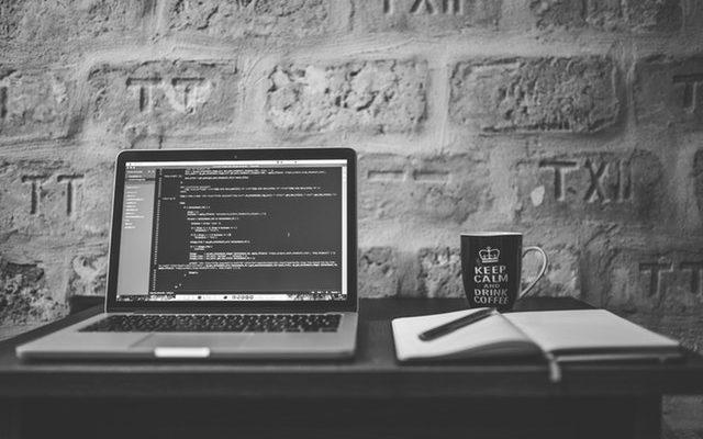 Веб-разработчик: кто это такой, как им стать, где работать и сколько получать